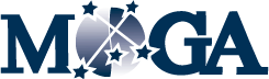 MEDICAL ONCOLOGY GROUP OF AUSTRALIA
